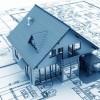 Devize in constructii, calitate in constructii, asistenta pe perioada execu