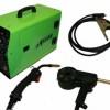 Aparat de sudura 2 in 1 MIG si MMA 175 Amperi Varan MIG-175 Invertor + acce
