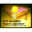 Magazin de BILIARD - 0724.55.15.44