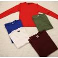 Tricouri bumbac pentru femei si barbati