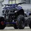 Mini ATV electric pentru copii NITRO Torino 1000W 48V  Deluxe