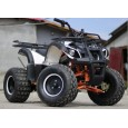 ATV Electric KXD Toronto 1000W S8 48V cu Diferential, Import Germania