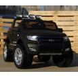 Masinuta Electrica pentru 2 copii Ford Ranger 4x4 echipata DELUXE