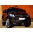 Masinuta electrica Mercedes GLE63S echipata PREMIUM
