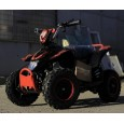 ATV Electric ECO Maddox DELUXE 800W 36V #ORANGE