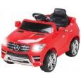 Masinuta electrica pentru copii Mercedes ML350 35W 36V