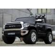 Masinuta electrica pentru 2 copii Toyota Tundra 90W 12V