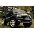 Masinuta electrica pentru 2 copii Ford Ranger 4x4 180W cu Diplay Mp4