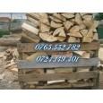 Cumpara lemn de foc de la furnizori autorizati.Vino in depozit sa asisti la
