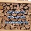 SC DAN LEMNE DE FOC SRL vinde si distribuie lemn de foc.Va asteptam la noi
