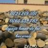 Vindem lemn de foc.Emitem toate documentele necesare in vederea colaborarii