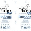 Alucobond-Aluminium composite panel  LIMOBOND