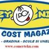 Stoc scule unelte import Italia