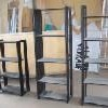 Stoc elemente mobilier produs in Germania