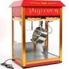 Masini profesionale de facut Popcorn-NOI