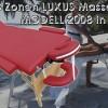Mese masaj mobile(transportabile)