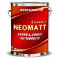 Grund Alchidic Anticoroziv Economic NEOMATT