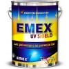 LAC POLIURETANIC PROTECTIE UV  EMEX UV SHIELD