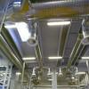 Sisteme de ventilare si climatizare