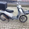 Stoc scooter 125 cc