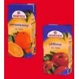 Sucuri naturale import Polonia