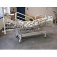 PAt spital HILL-ROM Evolution - sh