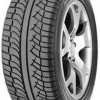 Anvelope vara Michelin 4x4 Diamaris N1 -  275/40 R20 106Y