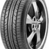 Anvelope vara Bridgestone Dueler Sport * RFT  315/35 R20 110W