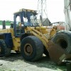 Incarcator frontal Tip: Hanomag 60E
