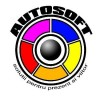 AUTOSOFT ASLOC 9.7 - Program calcul intretinere ASOCIATII PROPRIETARI-demo