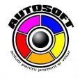 AUTOSOFT-Programe pentru S.C./ bugetari/ fundatii/ PFA-demo www.autosoft.ro