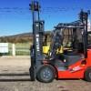 Motostivuitor Heli 3.5 tone Diesel