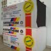 Polistiren de fatada Austrotherm EPS AF80 www.bricopoint.ro