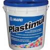 Hidroizolatie bituminoasa si adeziva Plastimul, MAPEI, Iasi www.bricopoint.