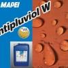 Protectie hidrofobizanta Antipluviol W 10kg, MAPEI, Iasi www.bricopoint.ro