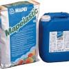 Hidroizolatie flexibila Mapelastic 32kg, MAPEI www.bricopoint.ro