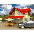 Casa lemn Ileana - 53315 euro