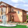 Casa lemn Jesy - 54944 euro