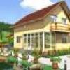 Casa lemn Teodora - 42928 euro