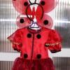 Costume de carnaval la vanzare si inchiriere