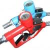 Pistol automat transfer motorina cu contor incorporat