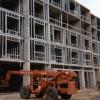Construiti blocuri ieftine