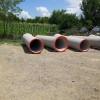 Vand teava si tuburi din beton armat premo