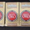 Cafea Lavazza Oro