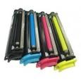 Incarcare cartuse imprimante laser color Ploiesti