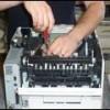 Depanare calculatoare, imprimante, copiatoare
