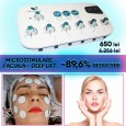 DEEP LIFT - Fitness facial computerizat