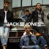 Haine barbat Jack&Jones si Selected toamna-iarna (samples)