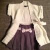 haine de copii de firma lichidare de stoc