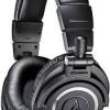 C??ti audio profesionale ATH-M50 p